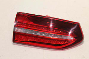 REAR LAMP LEFT