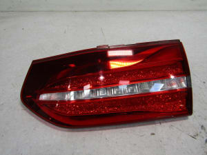 REAR LAMP RIGHT