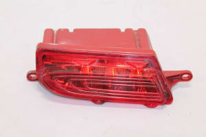 FOG TAIL LAMP