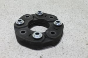 PROPSHAFT JOINT
