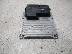 TIMING CASE CR2.39