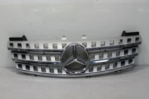 GRILLE SPORT ->09