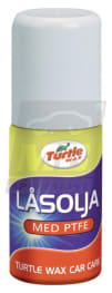 LÅSEOLIE 40ML