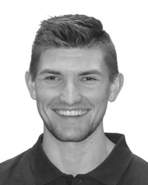 Emil Hald Kock