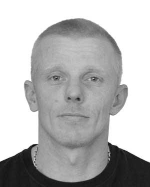 Jacob Rosenfeldt Finsen