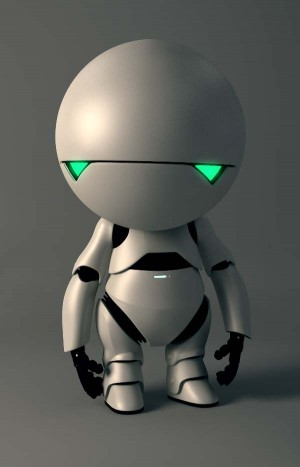 marvin3