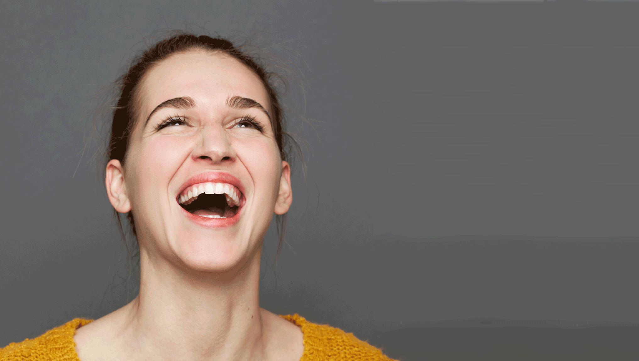 White Fillings Rockland Dentist