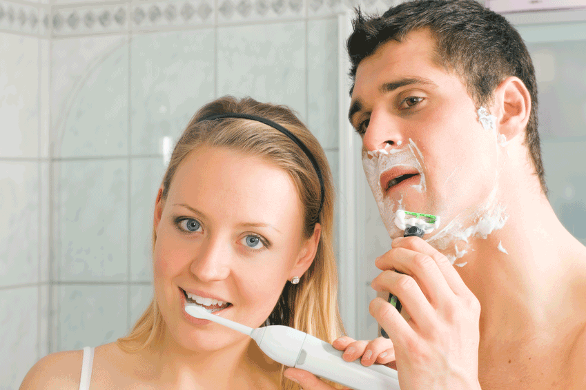 The Benefits of Sonic Toothbrushes for Healthy, Attractive Teeth
