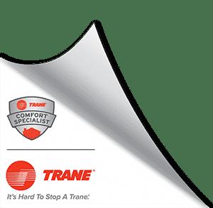 Trane/TCS logo
