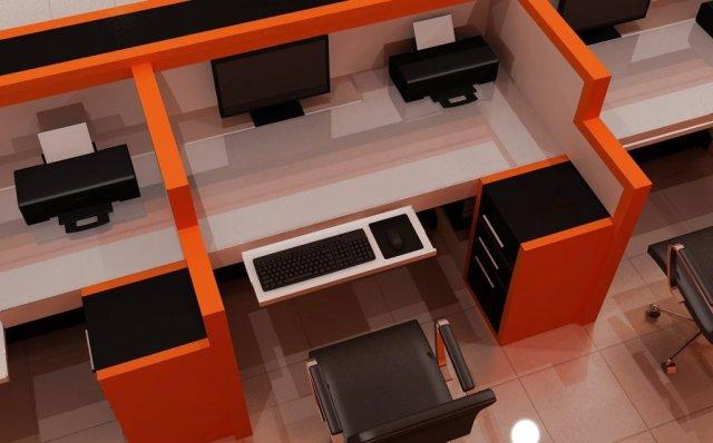 desain interior di balikpapan dan samarinda