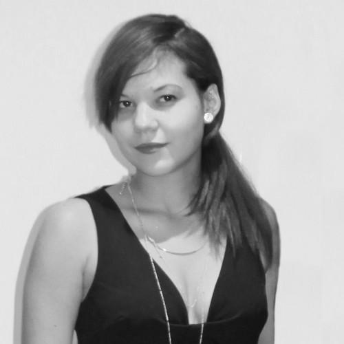 Paroles de diplômée : Yéléna Dos Santos, post-productrice chez Poster Company