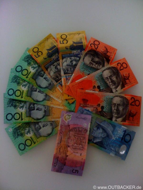 Währungen: Aktueller Wechselkurs zu Britisches Pfund / Euro (GBP/EUR) sowie Charts, Nachrichten und Währungsrechner.