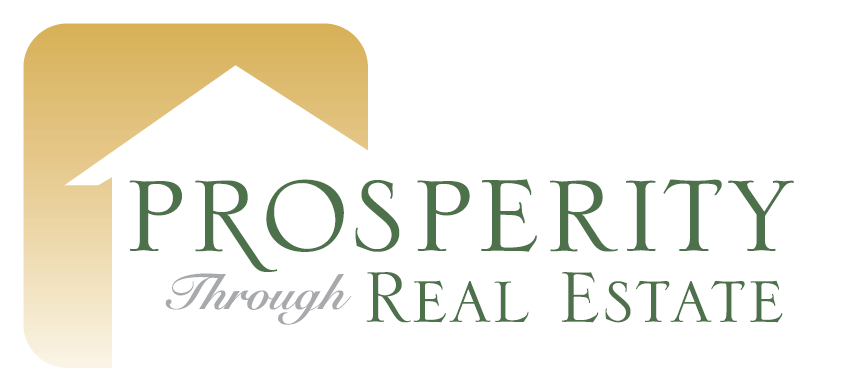 www.prosperitythroughrealestate.com