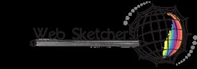 Web Sketchers
