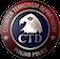 Technical Intelligence Assitance - CTD
