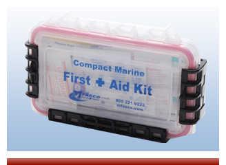 Compact Marine Kit - On Sale