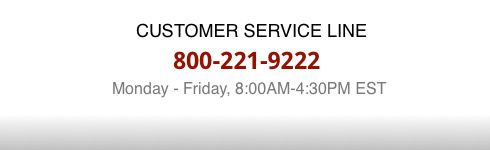 MFASCO phone customer service