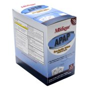 Medique Apap Non Aspirin Acetaminophen Pain Relief 500/bx