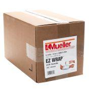 Mueller E Z Wrap 4 X 1000 6rls/case
