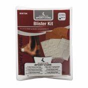 Mueller Blister Kit