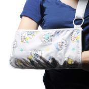 Arm Sling Kids Pediatric Small