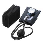 Blood Pressure Cuff Economy Adult Cuff