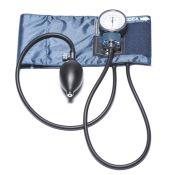 Mabis Precision Blood Pressure Kit Complete Child