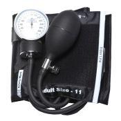 Adc #760 Blood Pressure Kit Adult