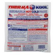 Reusable Hot Cold Pack Lumbar Size 8x10