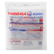 ThermaKool Giant Hot Cold Pack 10x13