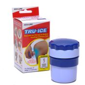 Cold Therapy Tru Ice Resusable Ice Pack