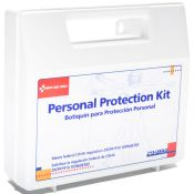 PPE Kit First Aid Only #213U