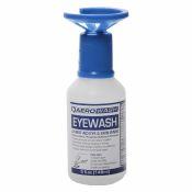 Eye Wash With Eye Opener 5 oz