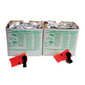Fendal Pure Flow Eye Wash Station Replacment Cartridges