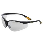 Safety Glasses Dewalt Reinforcer In/out Mirror