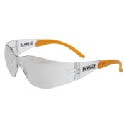 Safety Glasses Dewalt Protector In/out Mirror Lens