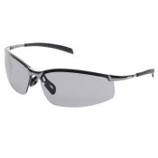 GX8 Metal Safety Glass Gray Lens