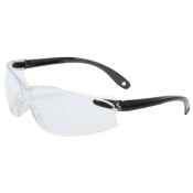 Safety Glasses Aearo Virtua V4 #11670 Clear Lens