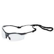 Smart Lens Auto Changing Lens Safety Eyewear
