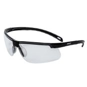 Ever Lite Safety Glass Clear Lens Each