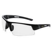DeWalt Crosscut Safety Glass Clear Lens Each