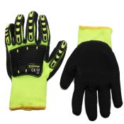 Ogre Impact Work Gloves Pair