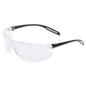 Neshoba Safety Glass Lightweight Clear Lens