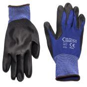 Gloves Cor-Touch Touch Screen Gloves Dozen