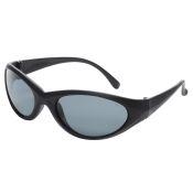 Polarized Sunglasses Radians Cobalt Smoke Lens