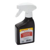 Hydrogen Peroxide Solution Spray 10 oz