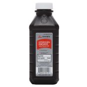 Hydrogen Peroxide Antiseptic Solution 8 Oz
