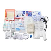 Osha Class B First Aid Kit Refill Pack