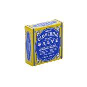 White Cloverine Brand Salve 1 oz