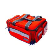 Plano Medical Trauma Bag Deluxe Small Empty